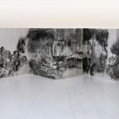 libro de artista Maite Cascón1